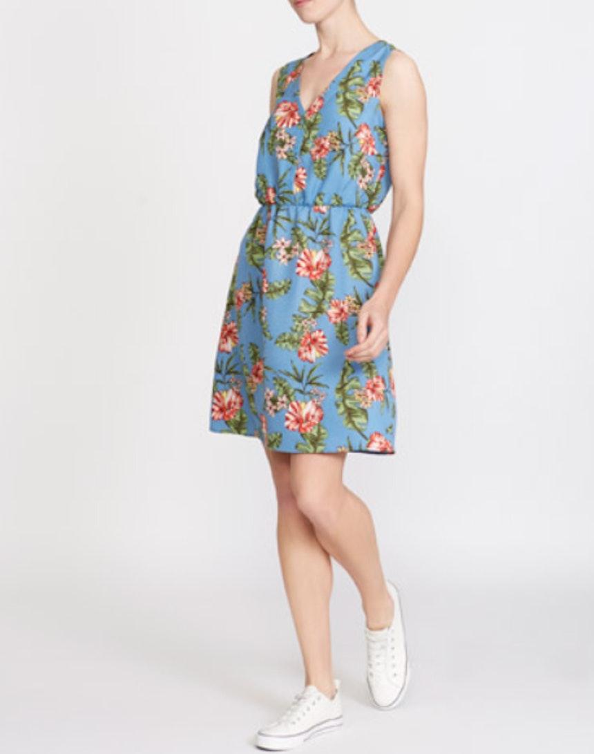 Dunnes Stores Summer Dress