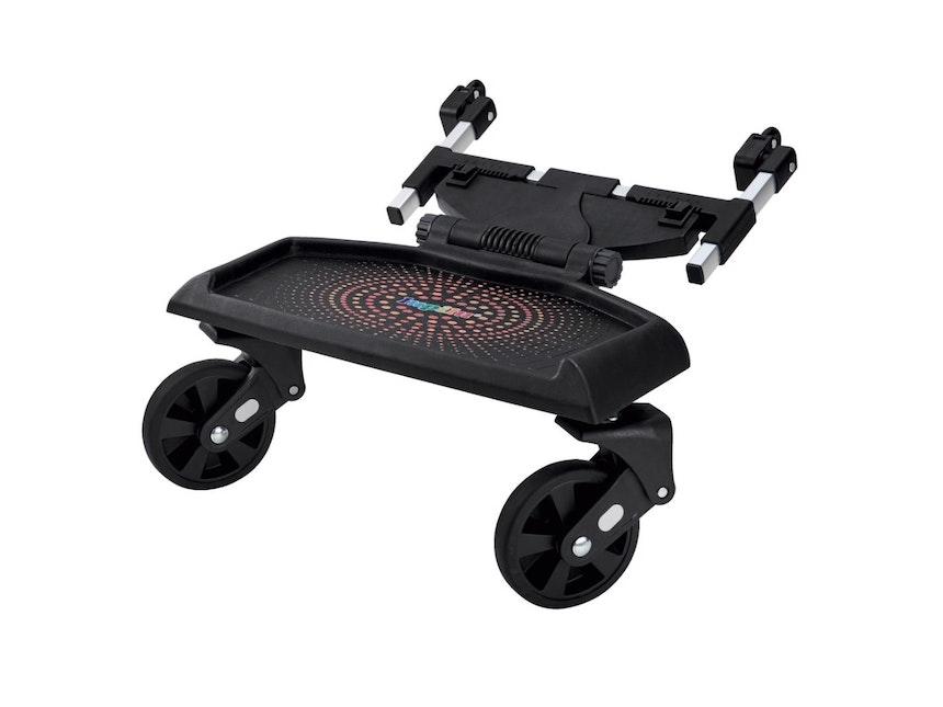 Kids' Hop-on Stroller Platform - €29.99