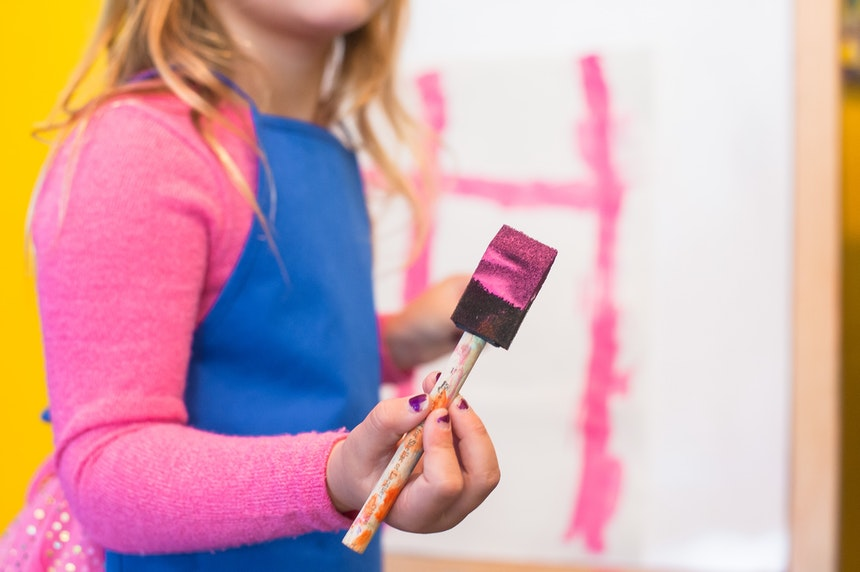 After School Childcare: What Are Your Options?