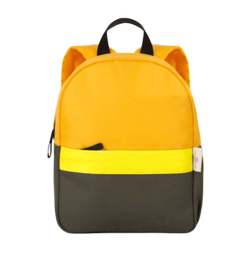 The Most Unique Schoolbags For Your Little One