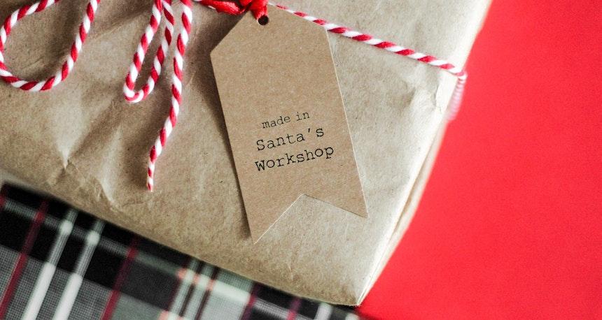 Simple Ways To Save Money This Christmas