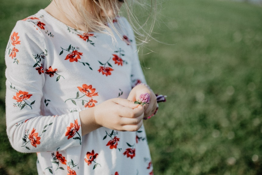 How To Find The Right Childminder For You