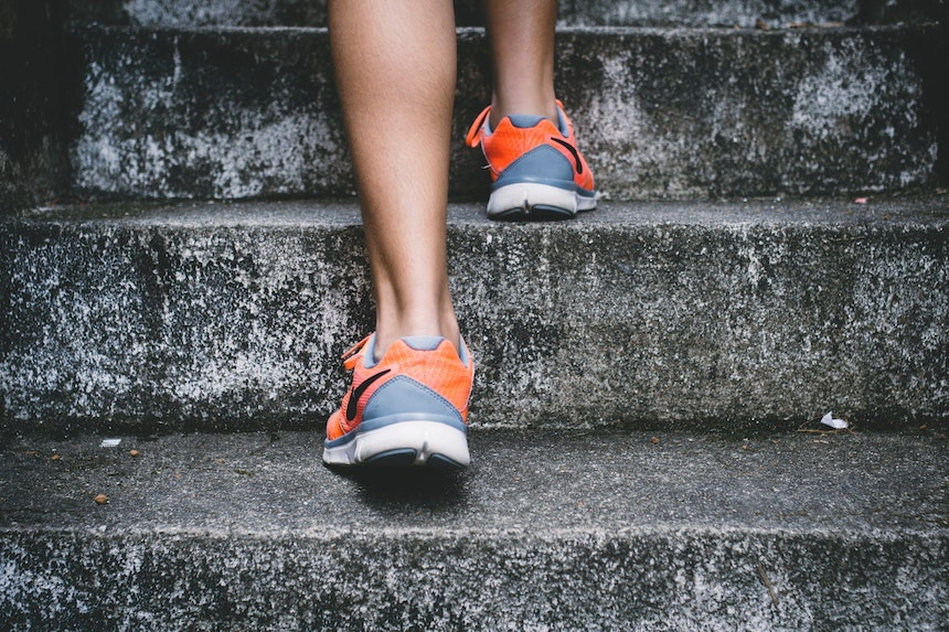 How Can Exercise Help With Fatigue?