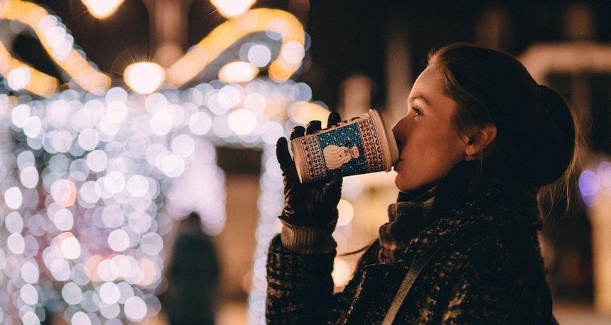 Top Free Christmas Experiences Around Ireland