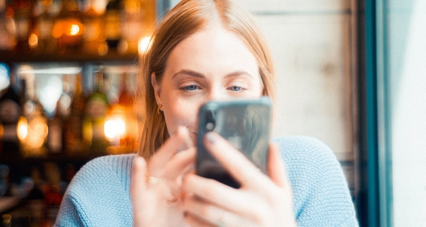 Why We Should All Have Screen-Free Zones