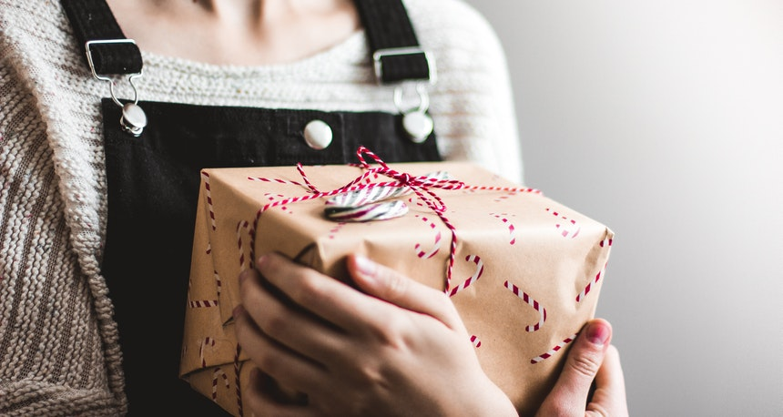 Financial Pressure: How To Make The Most Of What You Have This Christmas