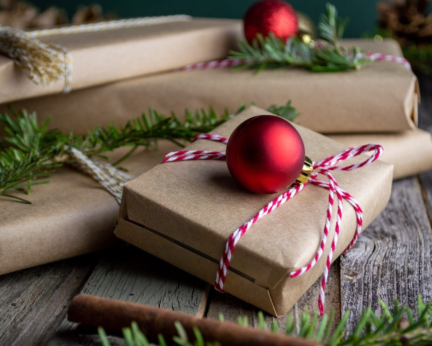 How To Pick A Great Gift For Your Child