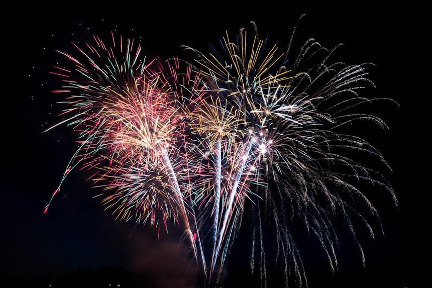 4 Super Fun Ways To Celebrate New Year