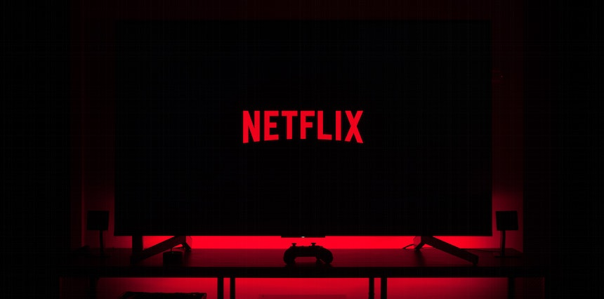 Netflix Movies To Catch Over The Festive Season